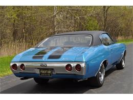 Picture of Classic '71 Chevelle - $44,999.00 Offered by Prestige Motor Car Co. - Q1WQ