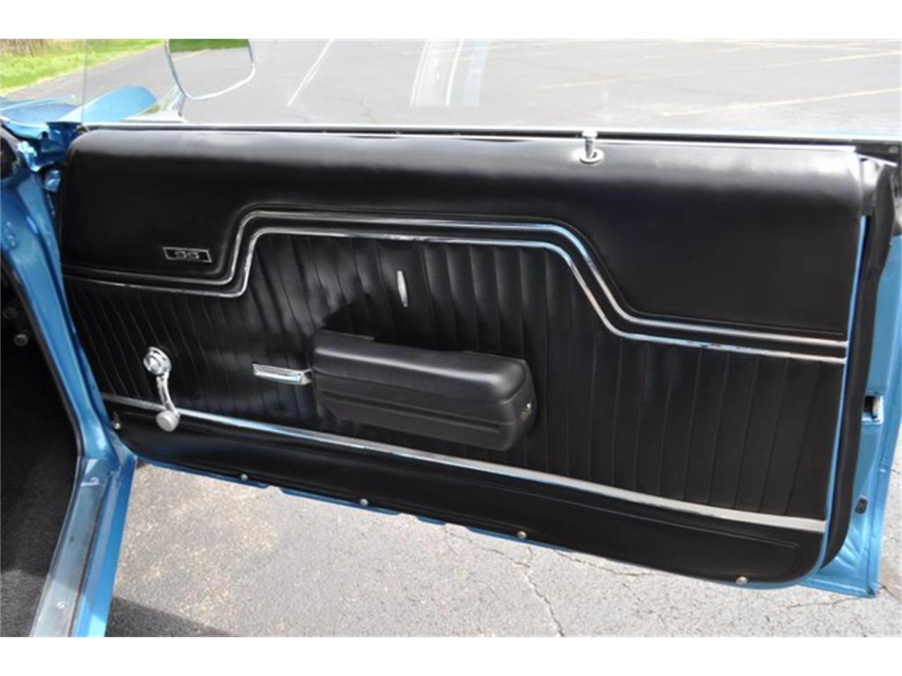 Large Picture of Classic 1971 Chevrolet Chevelle located in New York - $44,999.00 - Q1WQ
