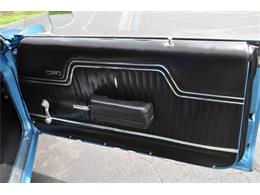 Picture of 1971 Chevrolet Chevelle located in Clifton Park New York - $44,999.00 - Q1WQ