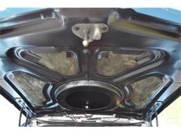 Picture of Classic '71 Chevelle - $44,999.00 - Q1WQ