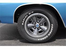 Picture of Classic 1971 Chevrolet Chevelle - $44,999.00 - Q1WQ