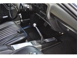 Picture of '71 Chevrolet Chevelle - $44,999.00 - Q1WQ