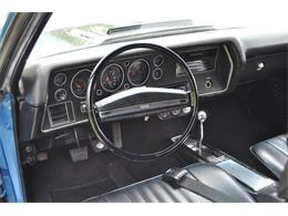 Picture of 1971 Chevelle - $44,999.00 Offered by Prestige Motor Car Co. - Q1WQ