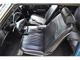 Picture of 1971 Chevelle located in Clifton Park New York - $44,999.00 Offered by Prestige Motor Car Co. - Q1WQ