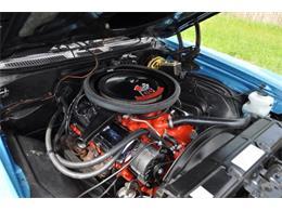 Picture of '71 Chevelle - $44,999.00 - Q1WQ
