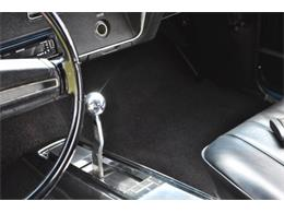 Picture of 1971 Chevrolet Chevelle Offered by Prestige Motor Car Co. - Q1WQ