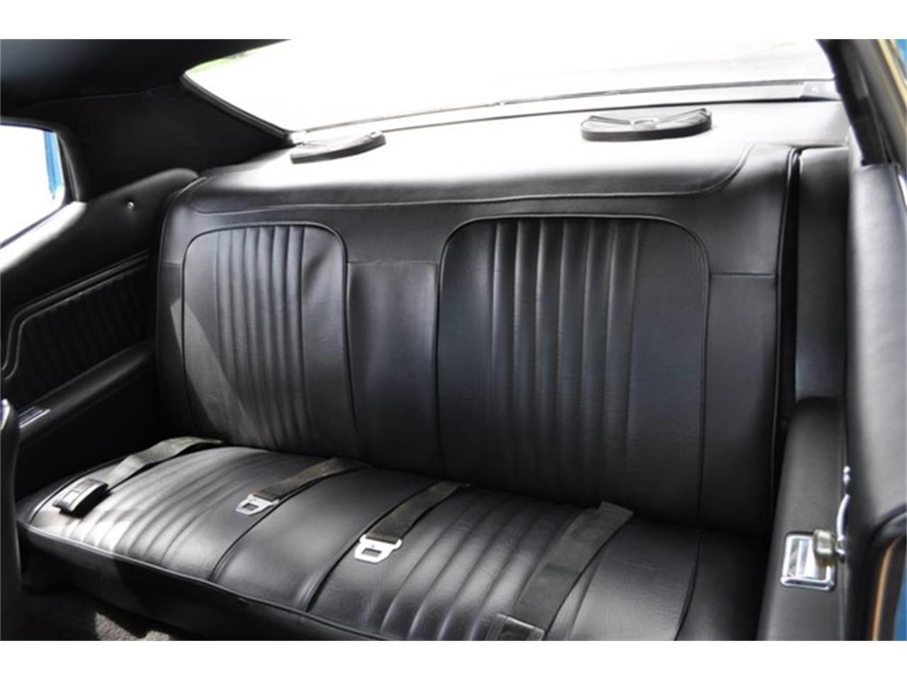 Large Picture of '71 Chevrolet Chevelle - $44,999.00 - Q1WQ