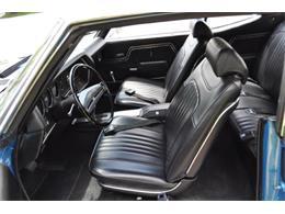 Picture of Classic 1971 Chevelle - $44,999.00 - Q1WQ