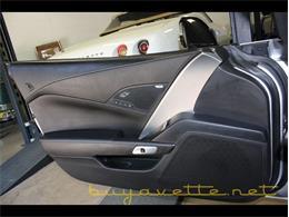 Picture of '16 Corvette - Q1WR