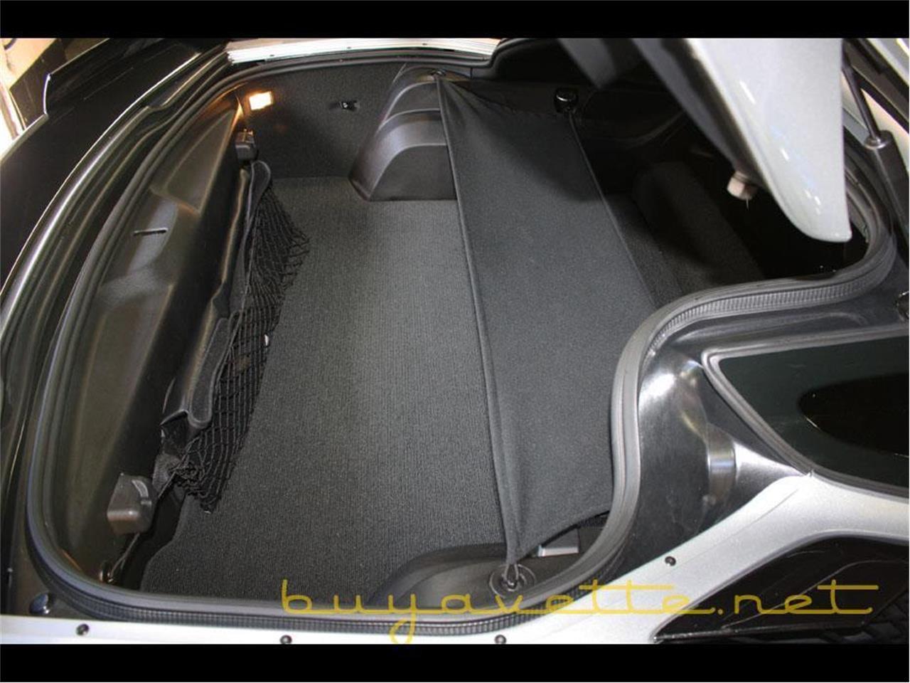 Large Picture of '16 Corvette - Q1WR