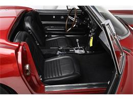 Picture of Classic '67 Chevrolet Corvette located in Clifton Park New York Auction Vehicle - Q1X7