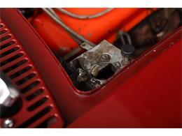 Picture of Classic 1967 Corvette Offered by Prestige Motor Car Co. - Q1X7