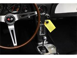 Picture of '67 Corvette located in Clifton Park New York Auction Vehicle - Q1X7