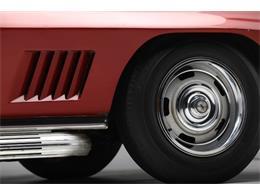 Picture of '67 Corvette - Q1X7