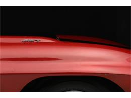 Picture of 1967 Corvette Auction Vehicle - Q1X7