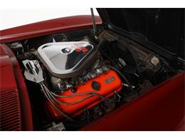 Picture of '67 Corvette located in New York Auction Vehicle Offered by Prestige Motor Car Co. - Q1X7