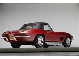 Picture of '67 Chevrolet Corvette Offered by Prestige Motor Car Co. - Q1X7