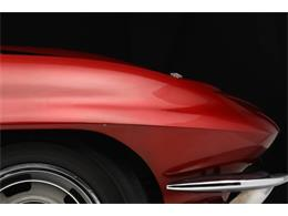 Picture of Classic 1967 Chevrolet Corvette located in Clifton Park New York Auction Vehicle - Q1X7