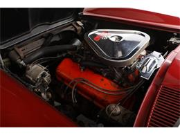 Picture of '67 Corvette located in Clifton Park New York - Q1X7
