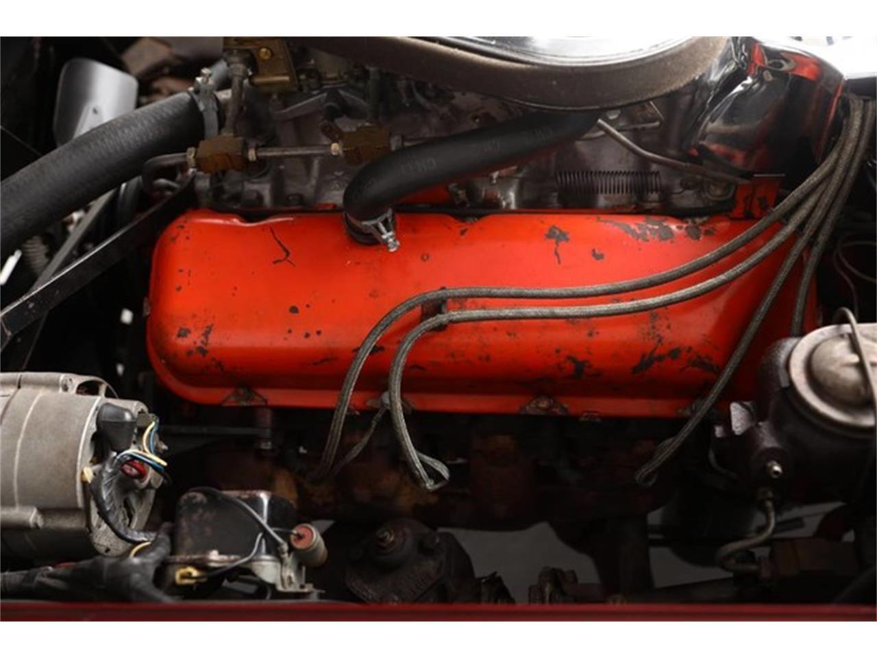 Large Picture of Classic '67 Corvette - Q1X7