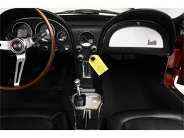 Picture of '67 Corvette located in New York Auction Vehicle - Q1X7