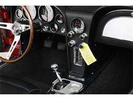 Picture of Classic 1967 Corvette located in New York Offered by Prestige Motor Car Co. - Q1X7