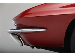Picture of 1967 Chevrolet Corvette located in Clifton Park New York - Q1X7