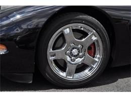 Picture of '97 Corvette Offered by Prestige Motor Car Co. - Q1XA