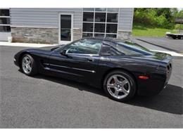 Picture of 1997 Chevrolet Corvette - $15,999.00 - Q1XA