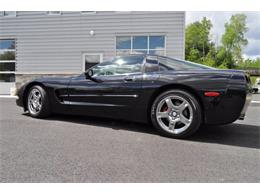 Picture of '97 Chevrolet Corvette Offered by Prestige Motor Car Co. - Q1XA