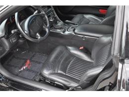 Picture of 1997 Corvette - Q1XA