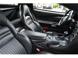 Picture of 1997 Chevrolet Corvette - $15,999.00 Offered by Prestige Motor Car Co. - Q1XA