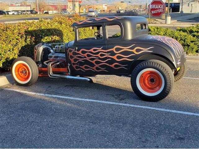 Picture of '32 Coupe - Q1XO