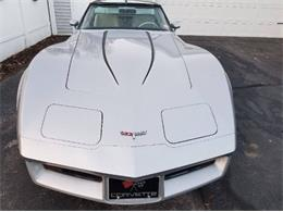 Picture of '80 Chevrolet Corvette located in Cadillac Michigan - $14,995.00 Offered by Classic Car Deals - Q1XX