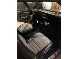 Picture of '68 Camaro - Q1Y6
