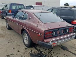 Picture of '78 280Z - Q1YA