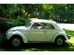 Picture of '79 Super Beetle - Q1YI