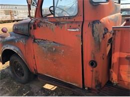 Picture of '49 Pickup - Q1YS