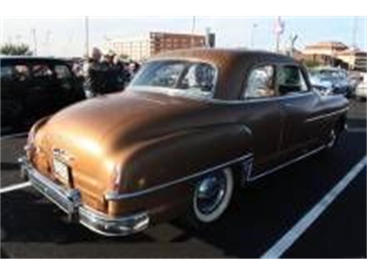 Large Picture of '50 Coronet - Q1YT