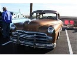 Picture of '50 Coronet - Q1YT