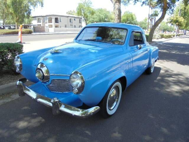 Picture of '51 Coupe - Q1YU