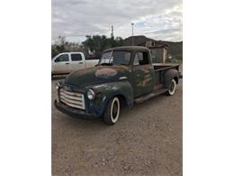 Picture of '51 Pickup - $8,995.00 Offered by Classic Car Deals - Q1YV