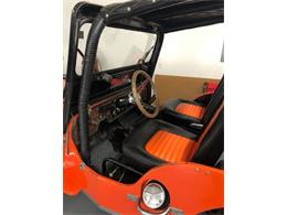Picture of '52 Jeep - Q1Z2