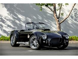 Picture of '65 MKIII - Q1ZP