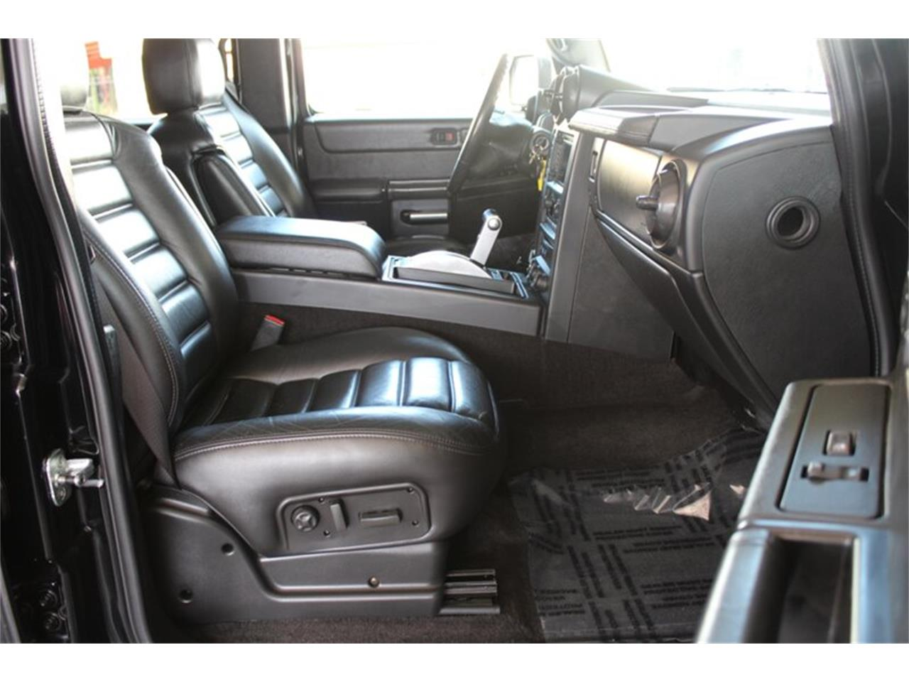 Large Picture of '05 Hummer H2 - $24,995.00 Offered by Monza Car - Q1ZZ