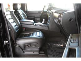 Picture of 2005 Hummer H2 located in Sherman Oaks California - $24,995.00 Offered by Monza Car - Q1ZZ