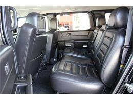 Picture of 2005 Hummer H2 located in California - $24,995.00 Offered by Monza Car - Q1ZZ