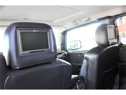 Picture of '05 Hummer H2 - $24,995.00 Offered by Monza Car - Q1ZZ