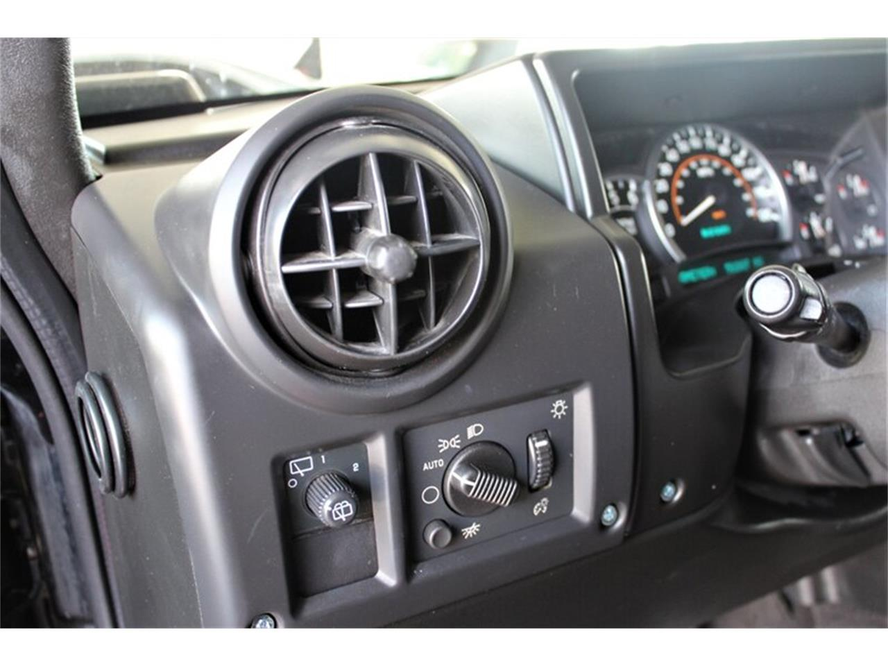 Large Picture of 2005 Hummer H2 located in Sherman Oaks California Offered by Monza Car - Q1ZZ