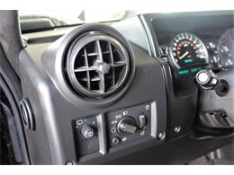 Picture of '05 Hummer H2 - $24,995.00 - Q1ZZ